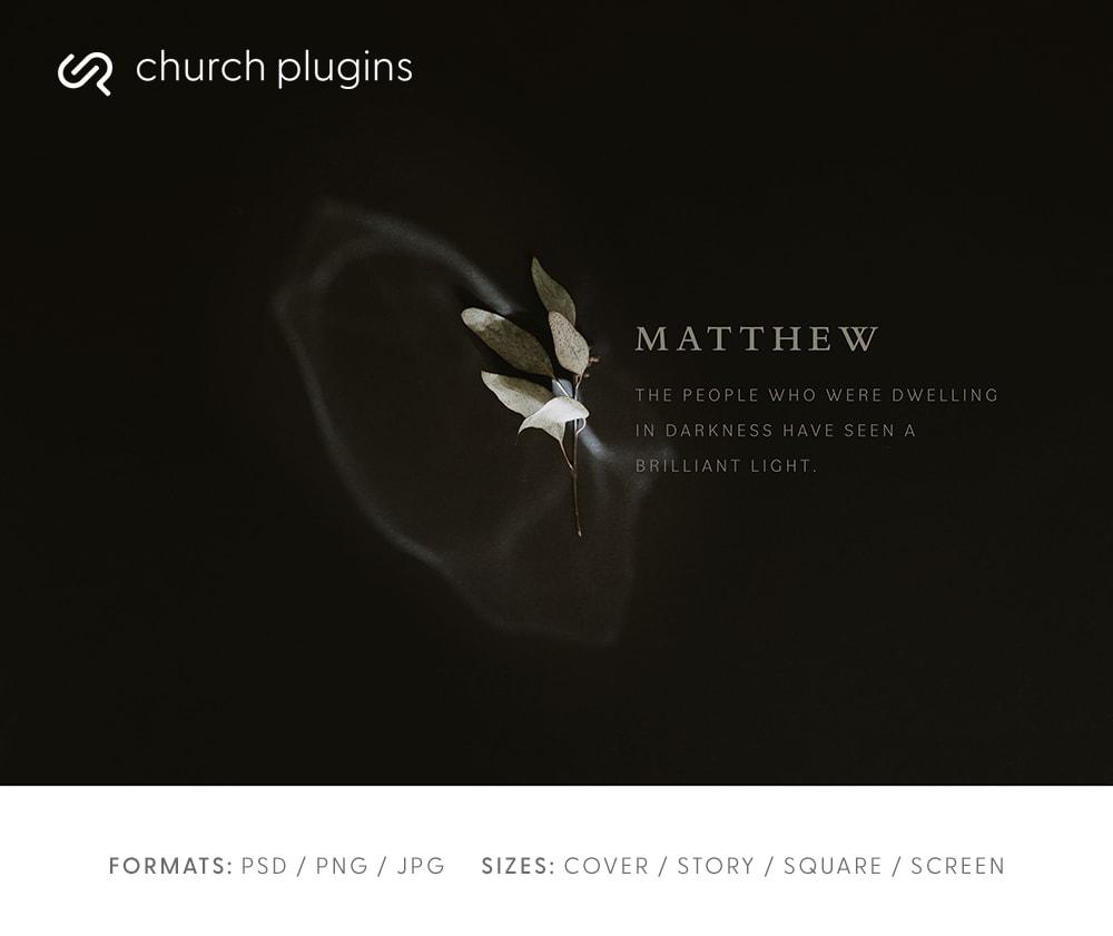 V1.1_MatthewCover - thumbnail